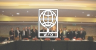 Nearly 20 countries from the WFO network meet online to advance some relevant issues inside their shared strategy