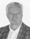 Prof. Dr. Eng. Józef Szczepan Suchy, an active and respected member of the Polish Foundry community, has passed away
