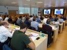 More than 70 attendees in the IV Technical Forum on Heat Treatment – Trater Day 2019 – in Durango (Spain)