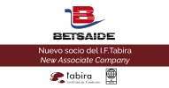 BETSAIDE S.A.L., new Associate Member to the Tabira Foundry Institute